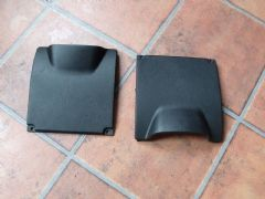 MAZDA MX5 EUNOS (MK2 / 2.5 1998 - 2005 ) LOWER STEERING COLUMN COVER